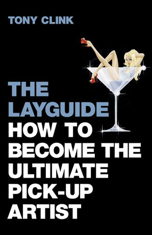 The Layguide Paperback  by Tony Clink