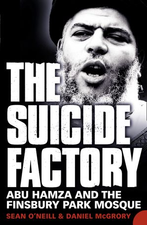 the-suicide-factory
