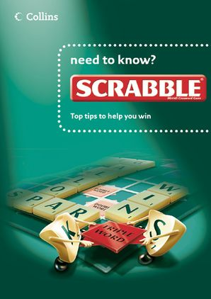 101 ways to win at scrabble collins little books grossman barry