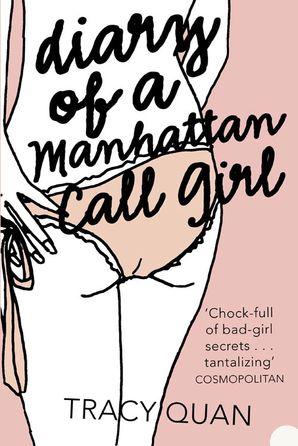 Diary of a Manhattan Call Girl