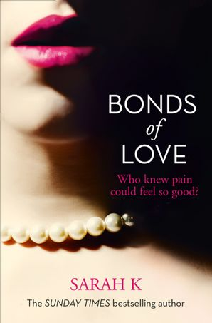 Bonds of Love Paperback  by