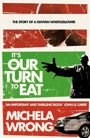 its-our-turn-to-eat
