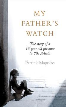 My Fatheru2019s Watch