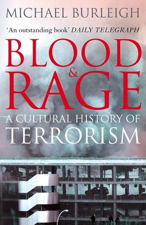 blood-and-rage-a-cultural-history-of-terrorism