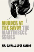 Murder at the Savoy