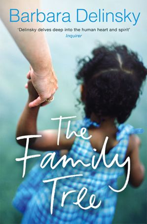 The Family Tree Paperback  by