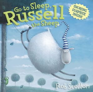 go-to-sleep-russell-the-sheep