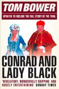 Conrad and Lady Black