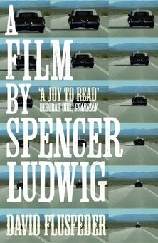 A Film by Spencer Ludwig