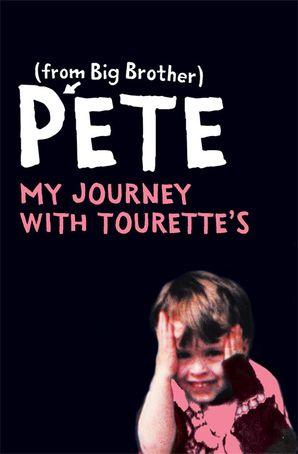 Pete Paperback  by Pete Bennett