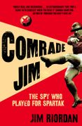Comrade Jim