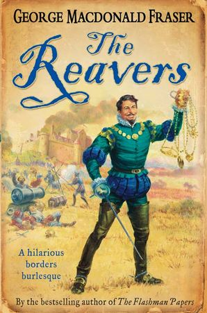 the-reavers