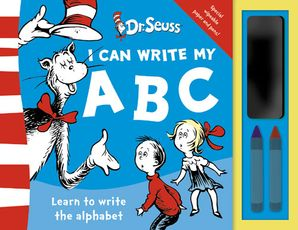 dr-seuss-learn-to-write-abc