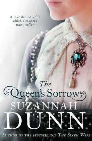 The Queen's Sorrow Paperback  by