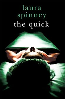 The Quick