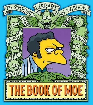 the-book-of-moe