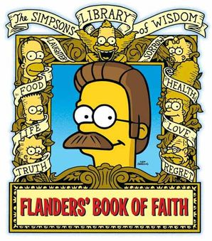 ned-flanders-book-of-faith