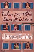 Tales from the Town of Widows