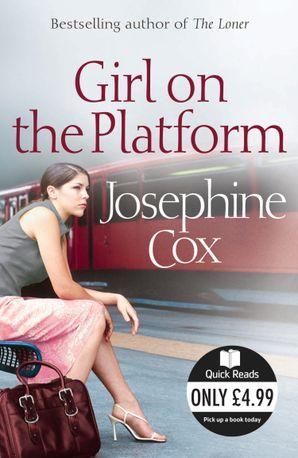 girl-on-the-platform