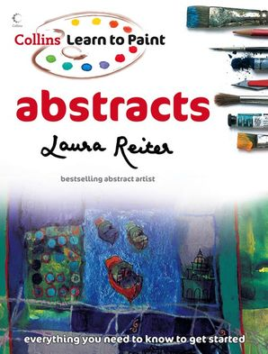 Abstracts Paperback  by Laura Reiter