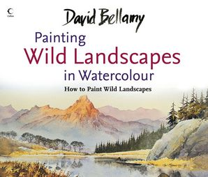 david-bellamys-painting-wild-landscapes-in-watercolour