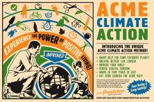 ACME Climate Action