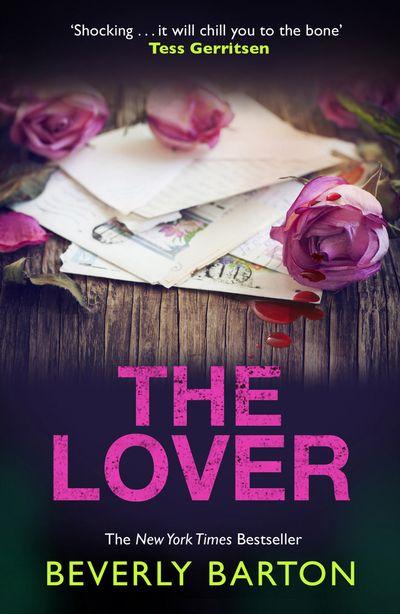 Letters to a Secret Lover (Avon Romance)