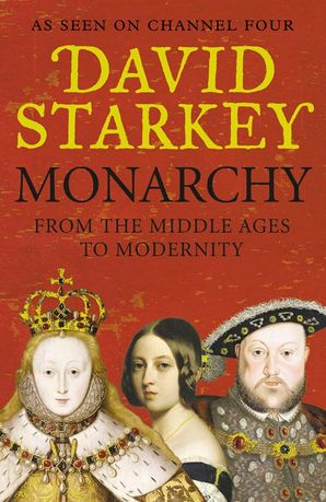 monarchy-from-the-middle-ages-to-modernity