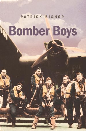 bomber-boys-fighting-back-19401945