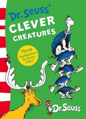 dr-seuss-clever-creatures