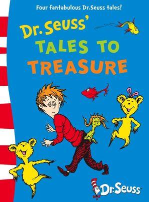 dr-seuss-tales-to-treasure
