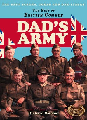 dads-army-the-best-of-british-comedy