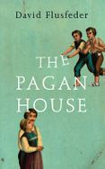 The Pagan House