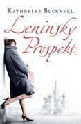 Leninsky Prospekt