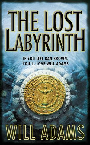 the-lost-labyrinth