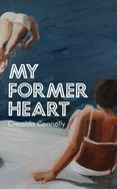My Former Heart