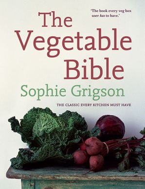 the-vegetable-bible