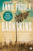 Barkskins: Longlisted for the Baileys Womenu2019s Prize for Fiction 2017