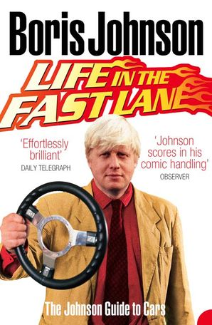 life-in-the-fast-lane-the-johnson-guide-to-cars