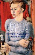 Peter Smartu2019s Confessions