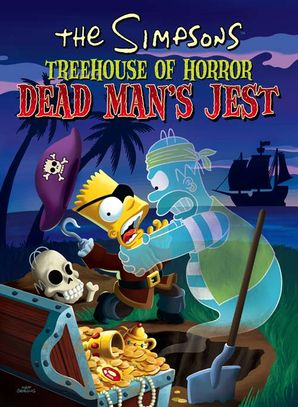 dead-mans-jest