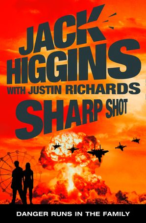 Sharp Shot