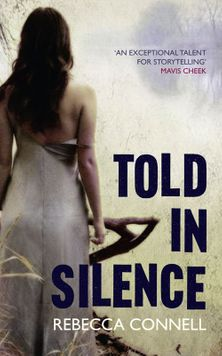 Told in Silence