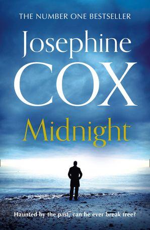 Midnight Paperback  by Josephine Cox