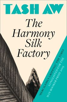 The Harmony Silk Factory