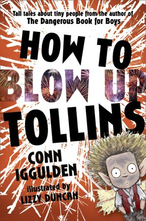 how-to-blow-up-tollins
