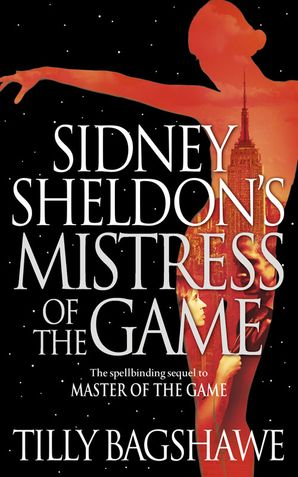 sidney-sheldons-mistress-of-the-game