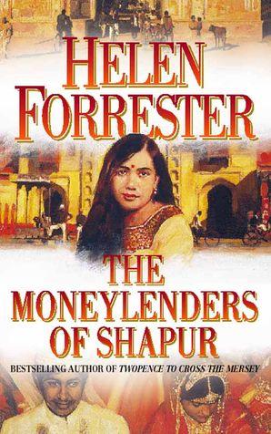 the-moneylenders-of-shahpur