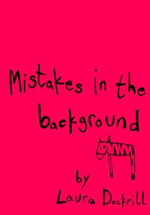 mistakes-in-the-background