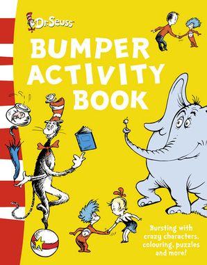 dr-seuss-bumper-activity-book